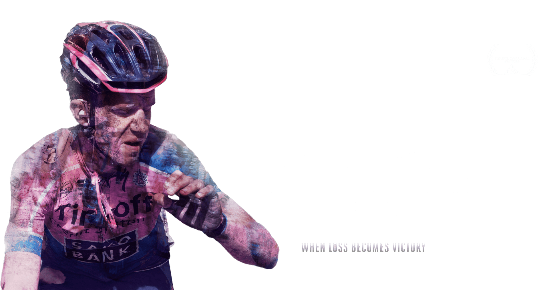 Wonderful Losers A Different World By Award Winning Film